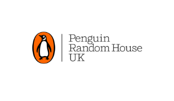 Penguin Random House UK collaborates with Wattpad Books to bring global Wattpad hits to readers in the UK image