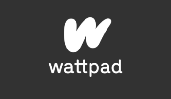 Wattpad Announces 80 Million Monthly User Milestone image