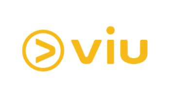 Viu and Wattpad Ink Content Collaboration image