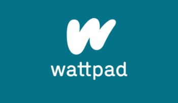Wattpad and Wise Entertainment Partner to Bring Hit Teen and Young Adult TV Series and Films to Brazil  image