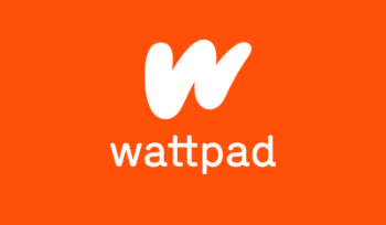 Picturestart Acquires Wattpad Hit Along for the Ride  image