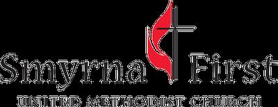 sfumc-web-logo-400.png