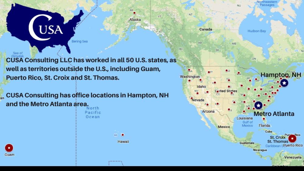 CUSA-Google-Map6.png