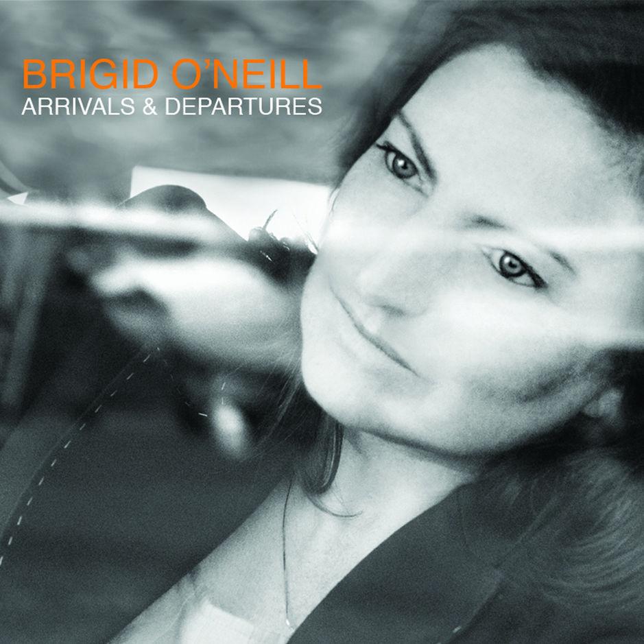 album-cover-arrivals.jpg