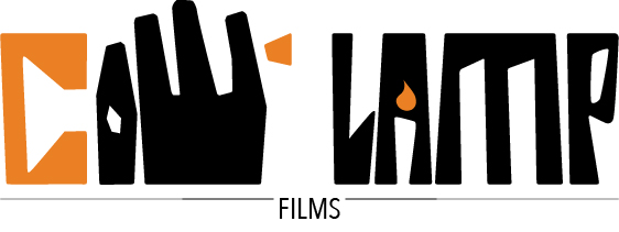 Cow Lamp Logo.jpg