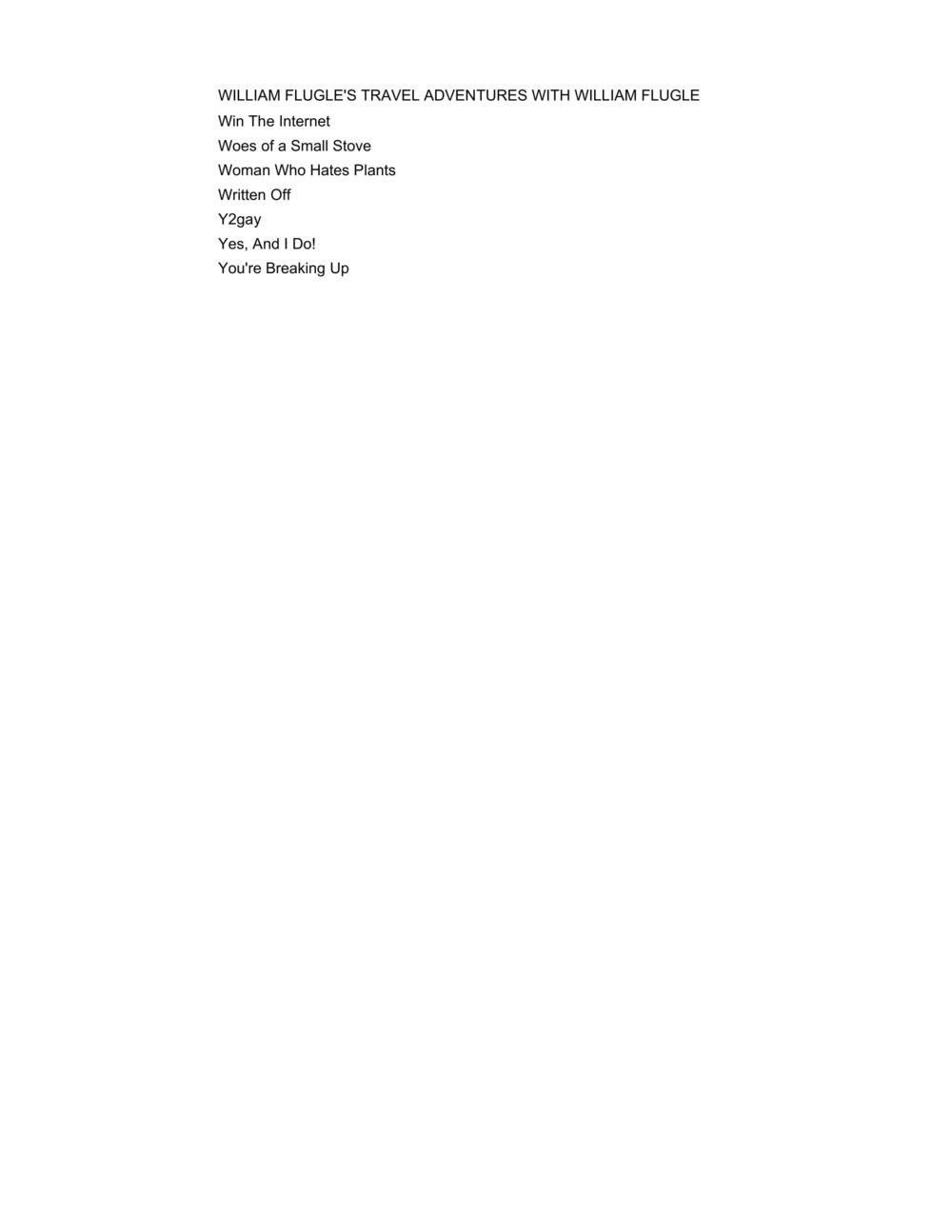 Full Shorts Alumi List - Sheet1-7.jpg