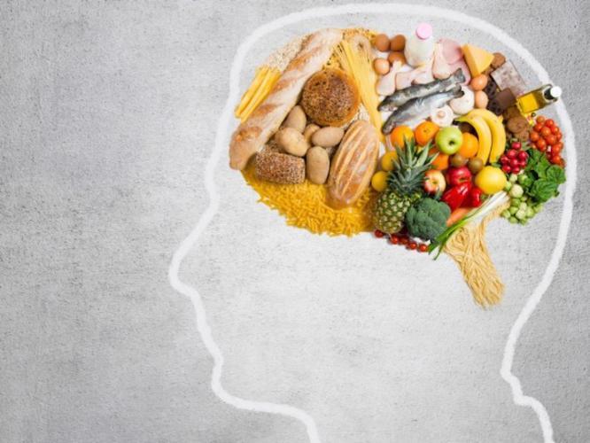 food for the brain.jpeg