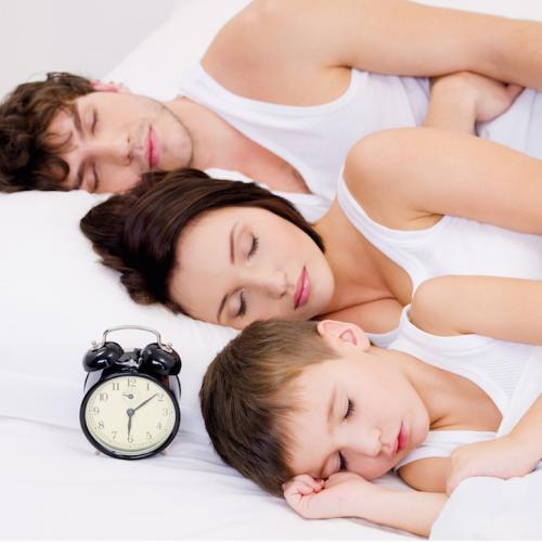 sleeping tips.jpg