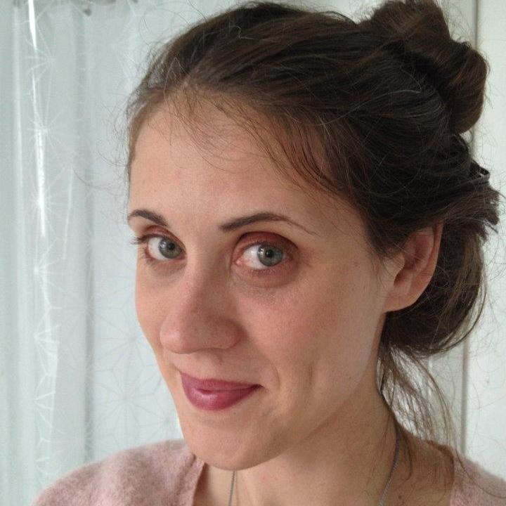 sarah-bennett-naturopathic-doctor.jpg