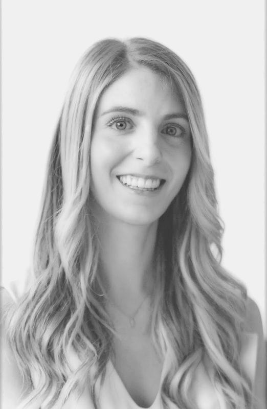Dr. Alessia Milano