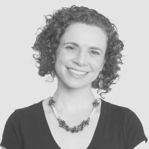 Ariella Meinhard, RSW