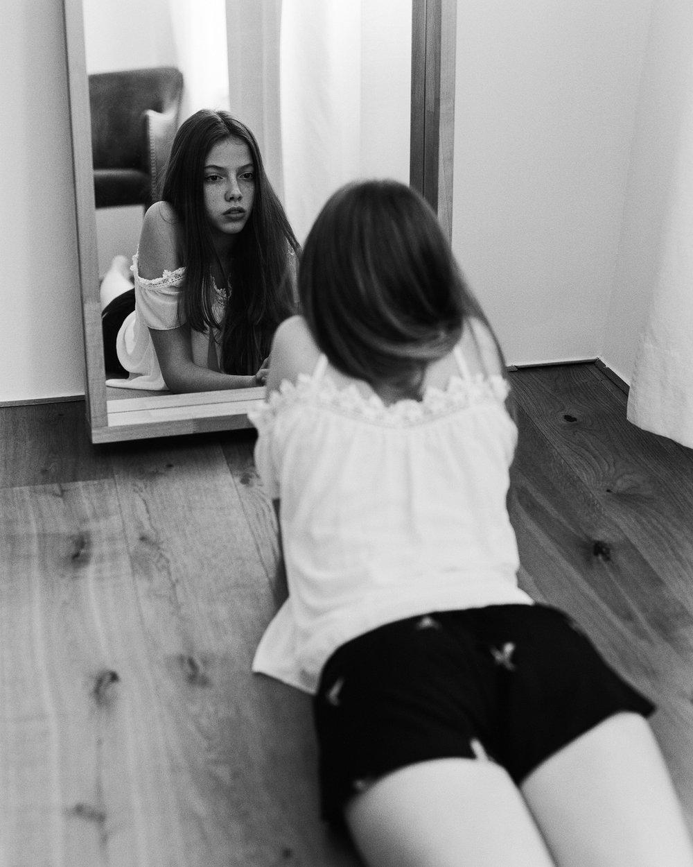 Jule_24_02_2018_Kodak_Tri-x_5_10.jpg
