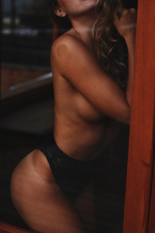 Melissa Cartagena