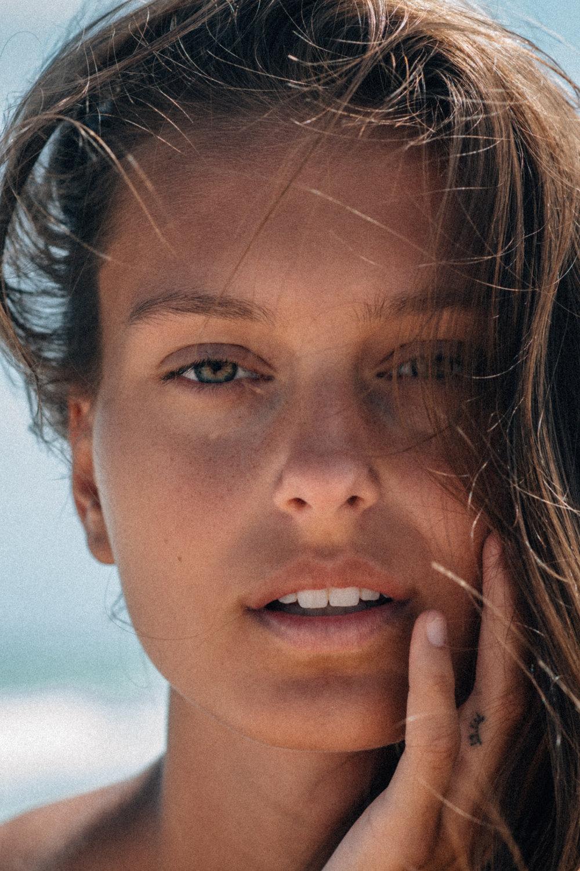 Isabella Lanaro