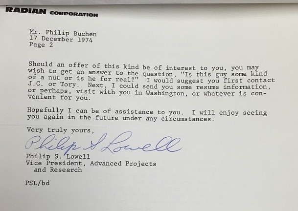 file under: cover letters, template     Gerald Ford Presidential Library  Ann Arbor, MI