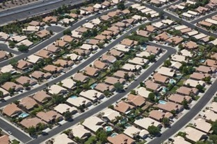 Urban Sprawl 101 - How Sprawl Hurst Us AllBy William T. Eberhard AIA, IIDAManaging PartnerEBERHARD ARCHITECTS LLC