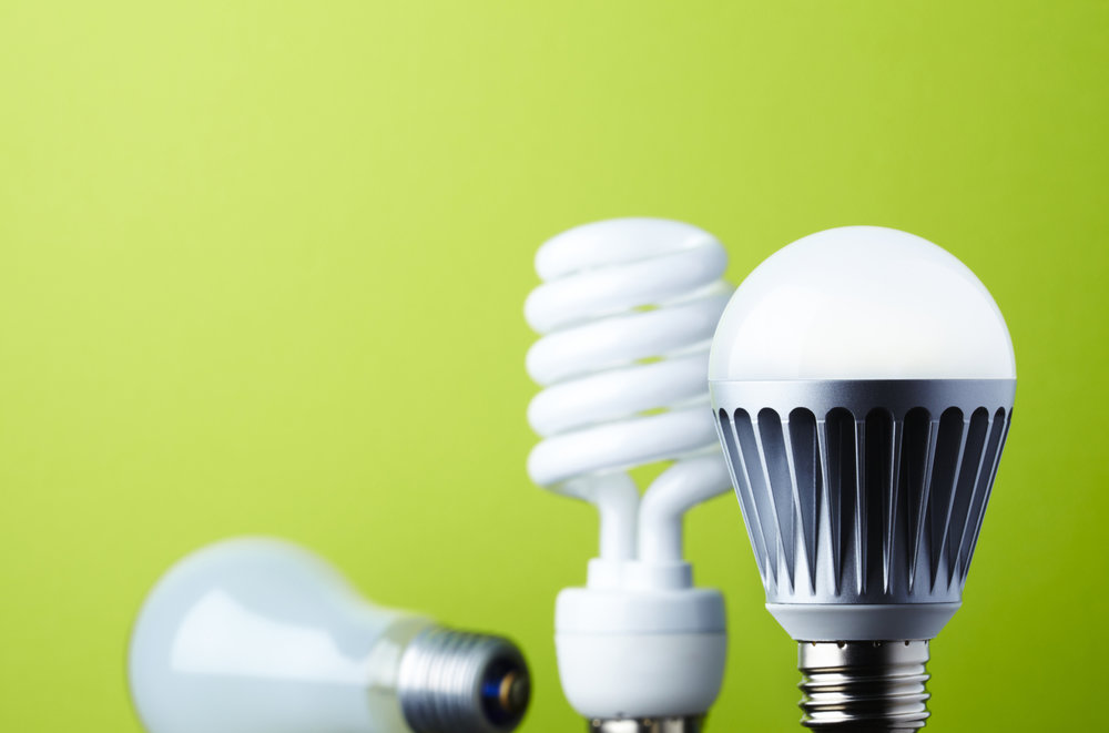 Energy-Efficient-Light-Bulbs.jpg