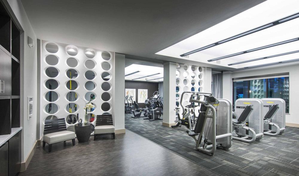 FitnessStudio.jpg