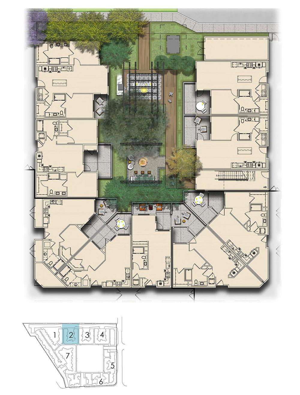 MJS_Courtyard2.jpg