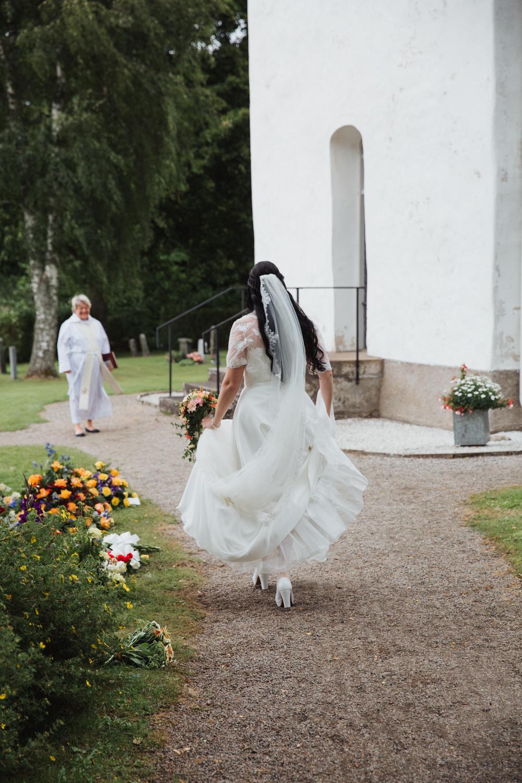 Fotografmatilda_tranemo_bröllopsfoto_fotografering_timmele_ulricehamn.jpg