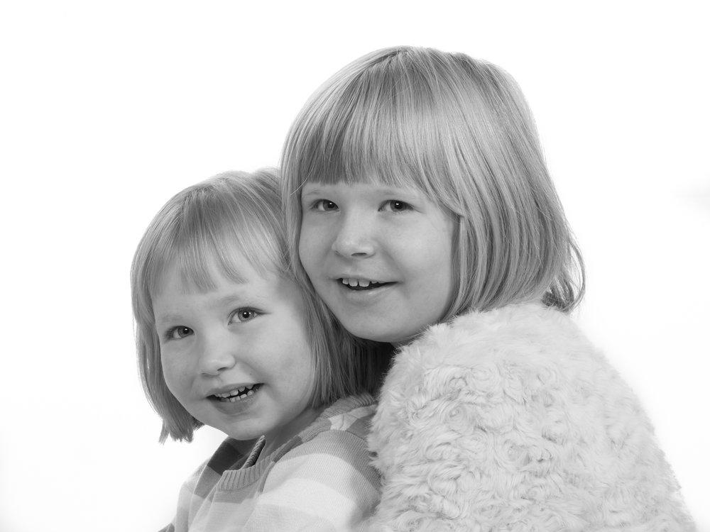 Fotografmatilda_tranemo_bröllopsfoto_barnfotografering_företagsfotografering_limmared-210.jpg