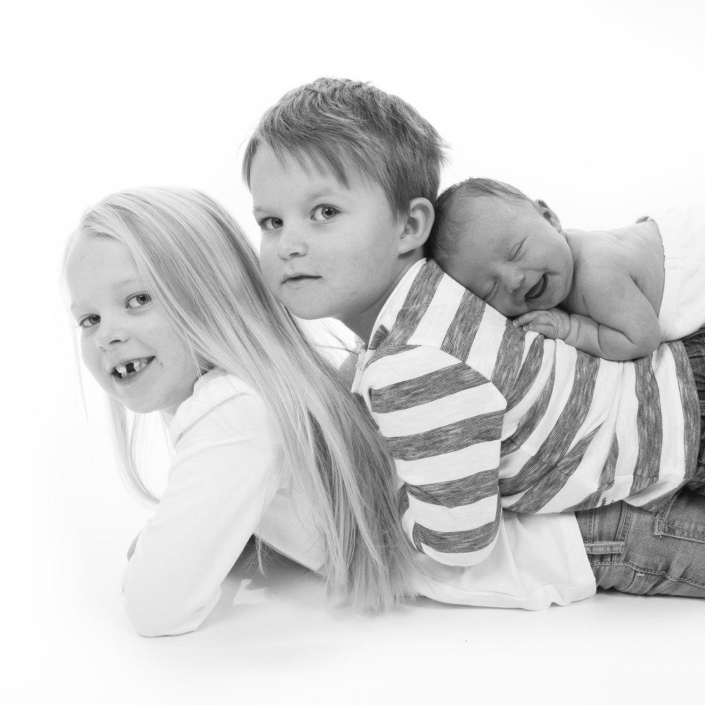 Fotografmatilda_tranemo_bröllopsfoto_barnfotografering_företagsfotografering_limmared-214.jpg