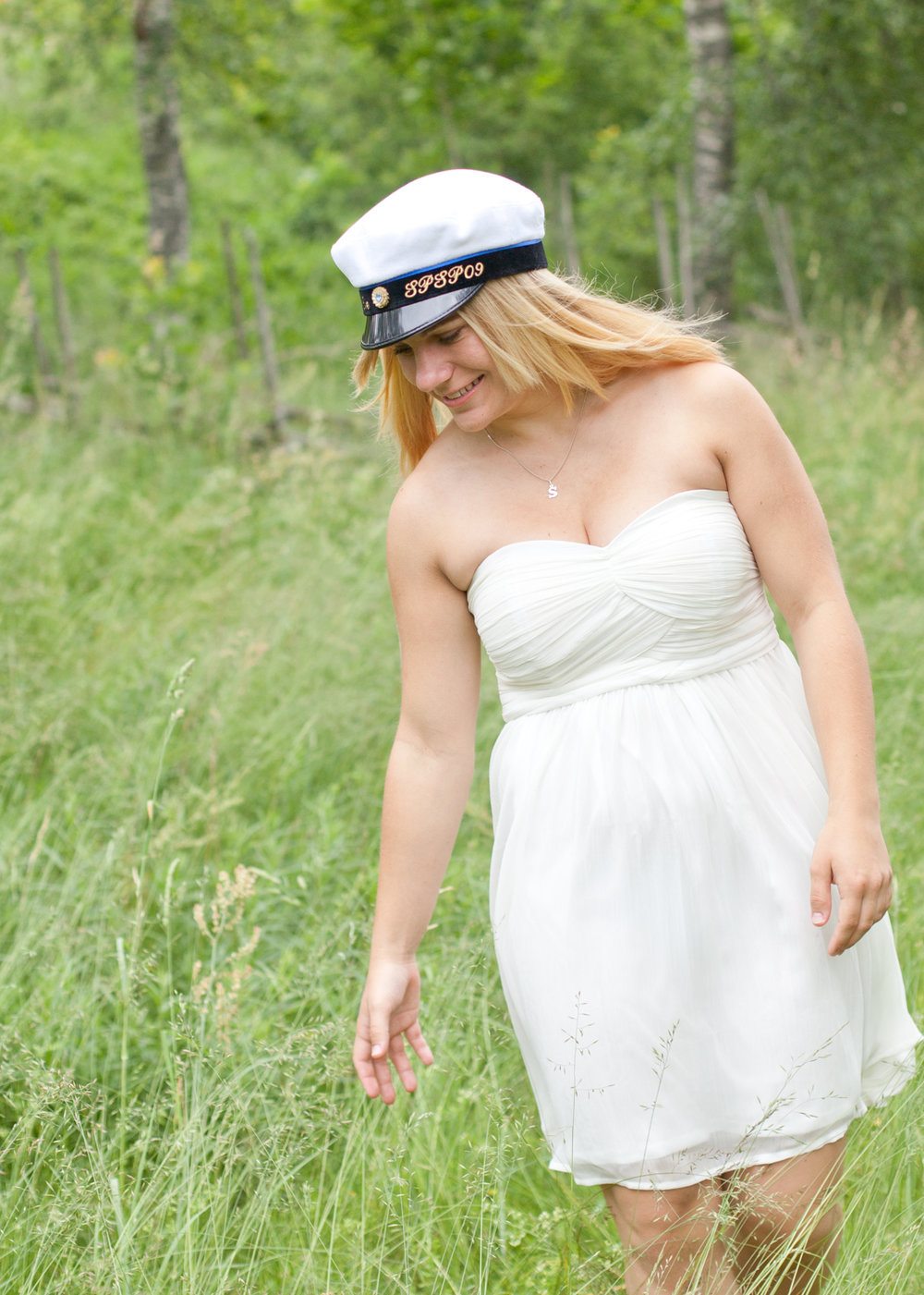 Fotografmatilda_tranemo_bröllopsfoto_barnfotografering_företagsfotografering_limmared-202.jpg