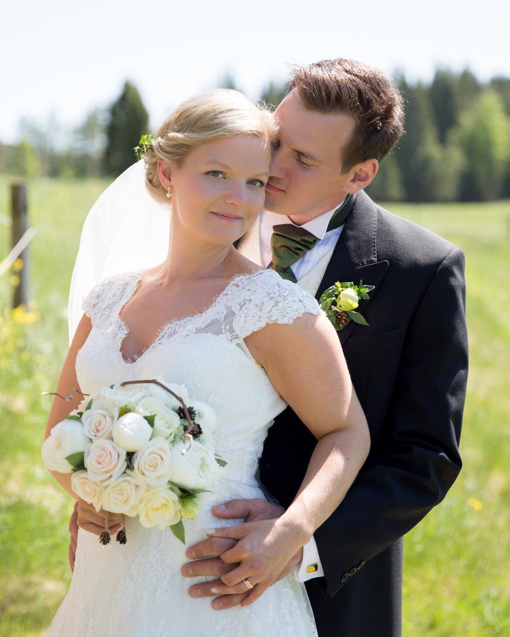 Fotografmatilda_tranemo_bröllopsfoto_barnfotografering_företagsfotografering_limmared-59.jpg