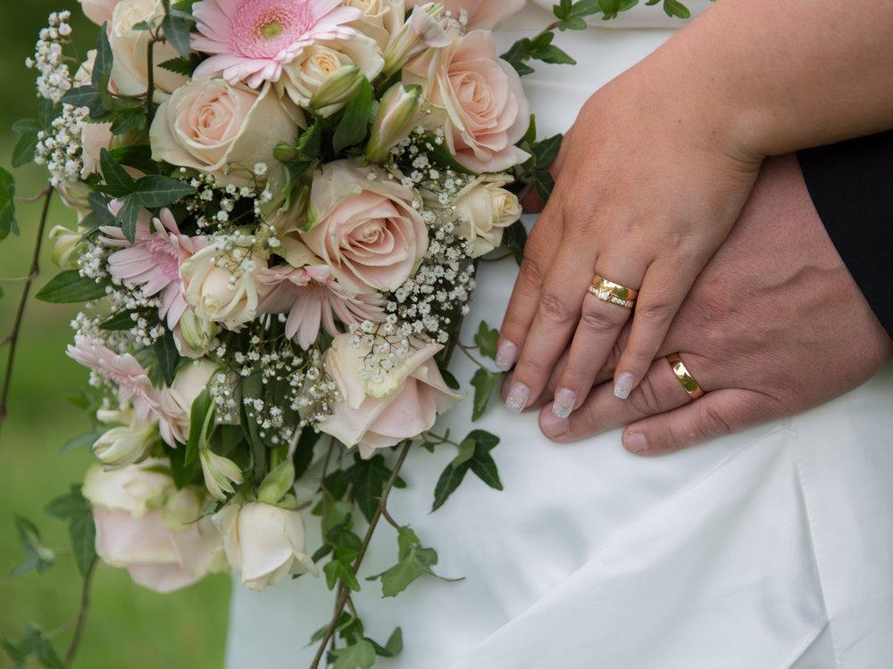 Fotografmatilda_tranemo_bröllopsfoto_barnfotografering_företagsfotografering_limmared-82.jpg