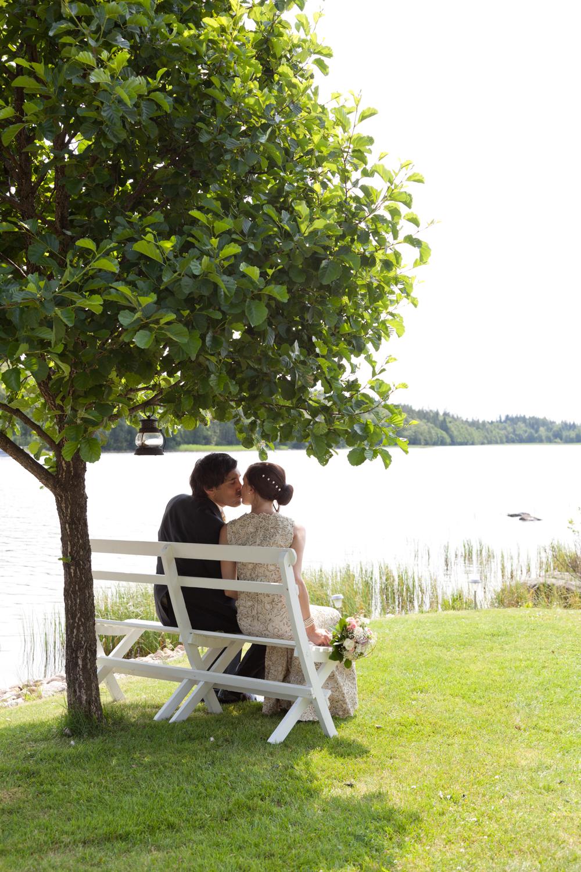 Fotografmatilda_tranemo_bröllopsfoto_barnfotografering_företagsfotografering_limmared-137.jpg