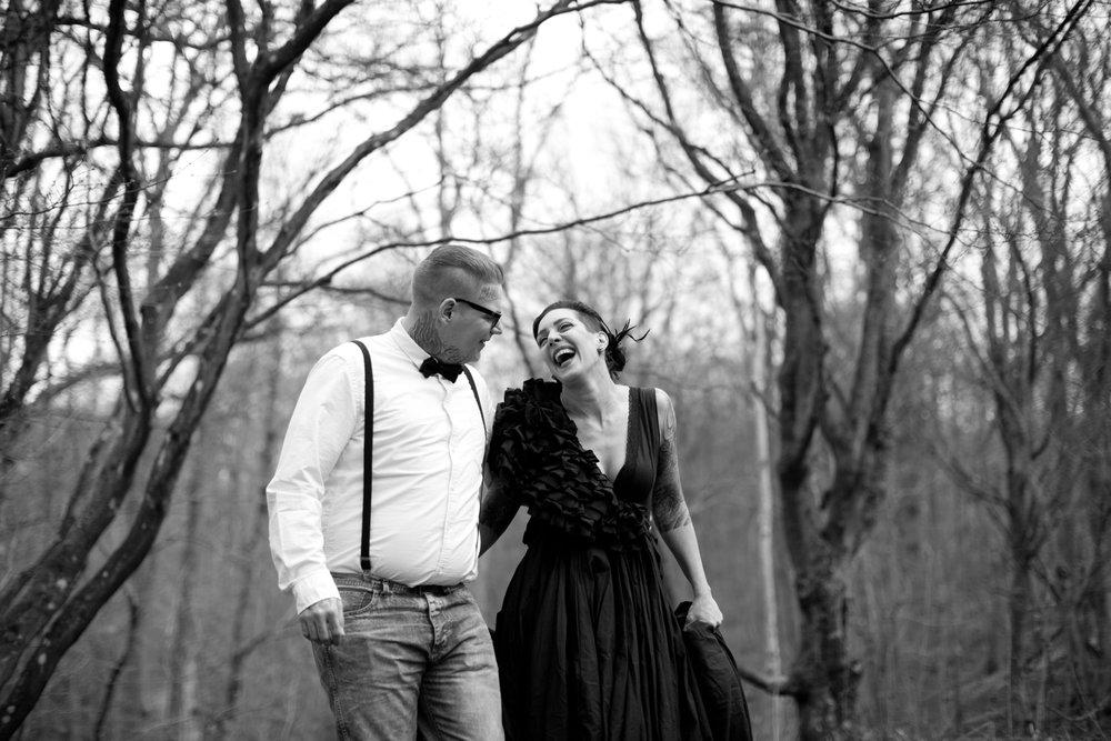 Fotografmatilda_tranemo_bröllopsfoto_barnfotografering_företagsfotografering_limmared-142.jpg