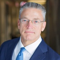 GARY HAUGEN     International Justice     Mission     CEO