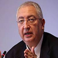 MOHAMMED MATTAR     Qatar University College of Law     Clinical Professor of Law