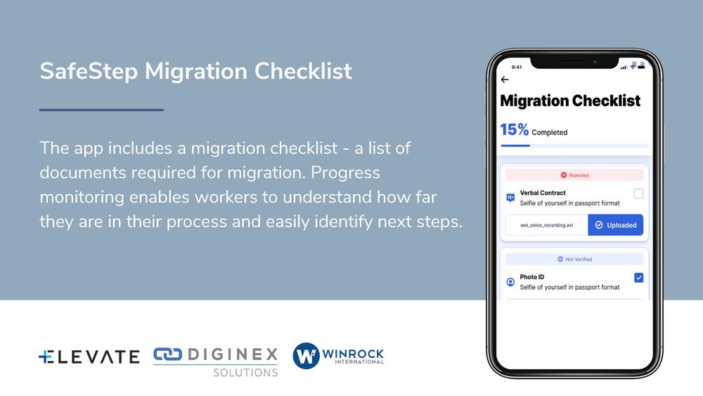SafeStep- Migration Checklist.png