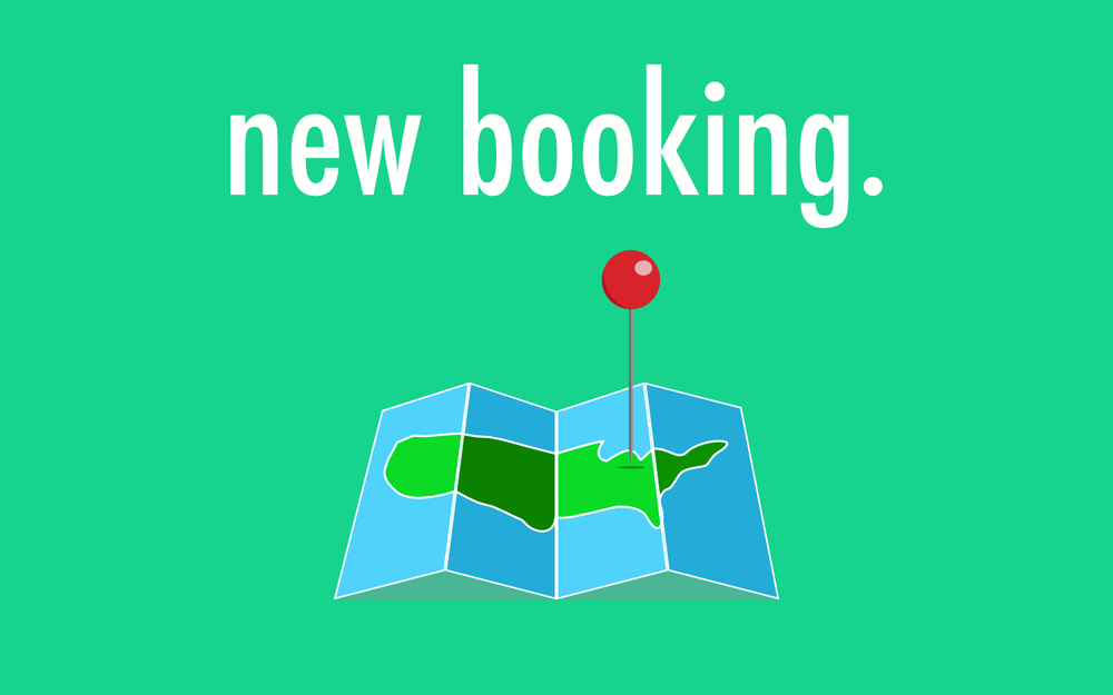 new booking.png