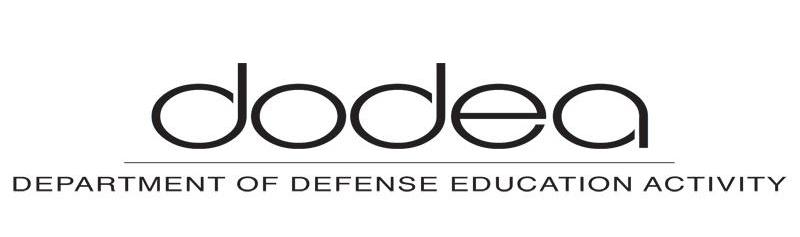 DoDEA_Logo.png