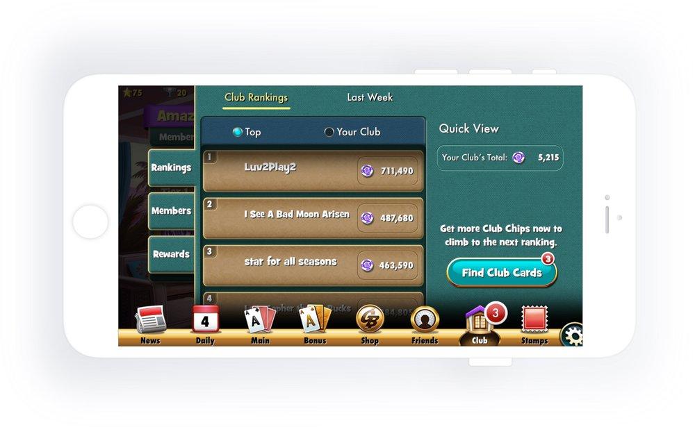 leaderboards iphone v2.jpg