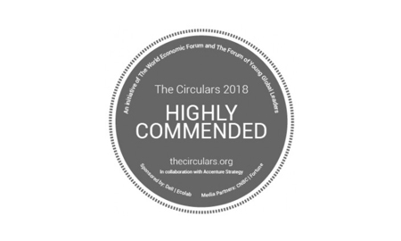 circular-commended.jpg