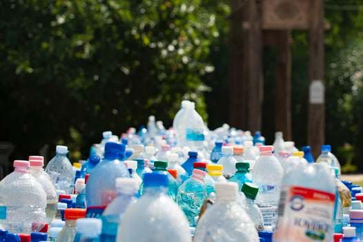 circular-economy-plastic-bottles.jpeg