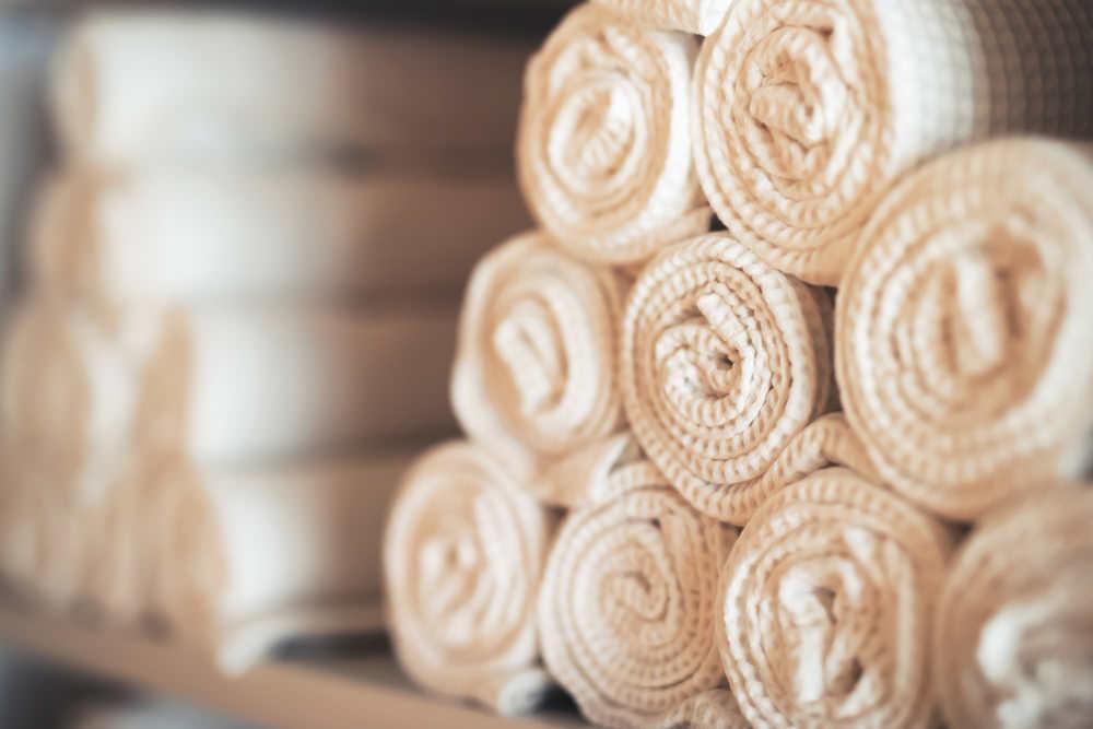 circular-economy-towels.jpg