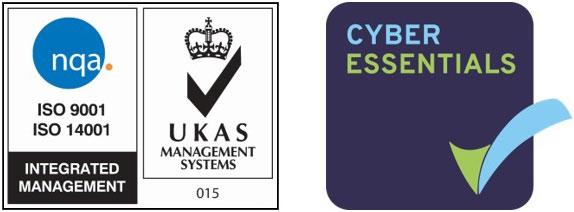 nqa-ukas-cyber-essentials-oakdene-hollins.jpg