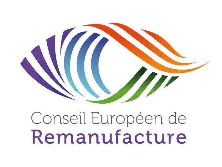 European Remanufacturing Council