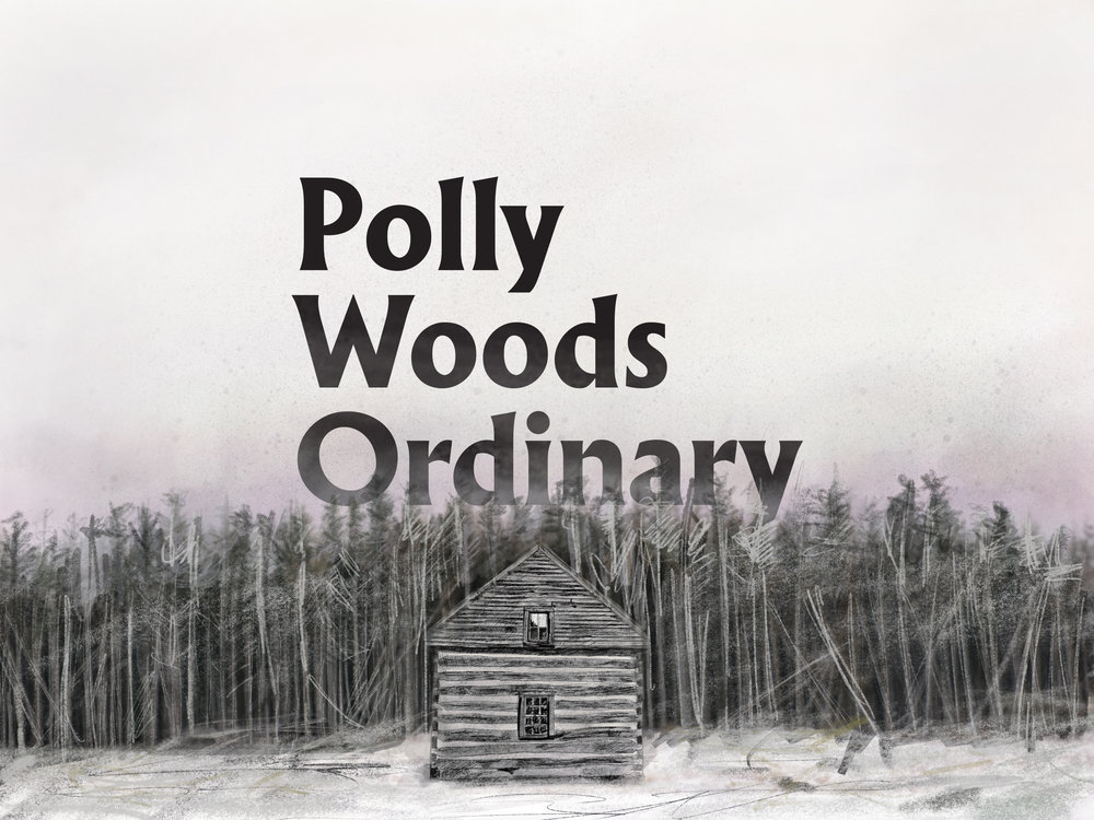 Polly-Woods-Ordinary-Cover-Art.jpg