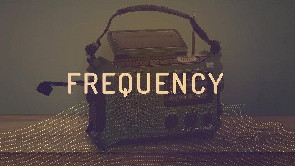 HC Frequency 16x9.jpg