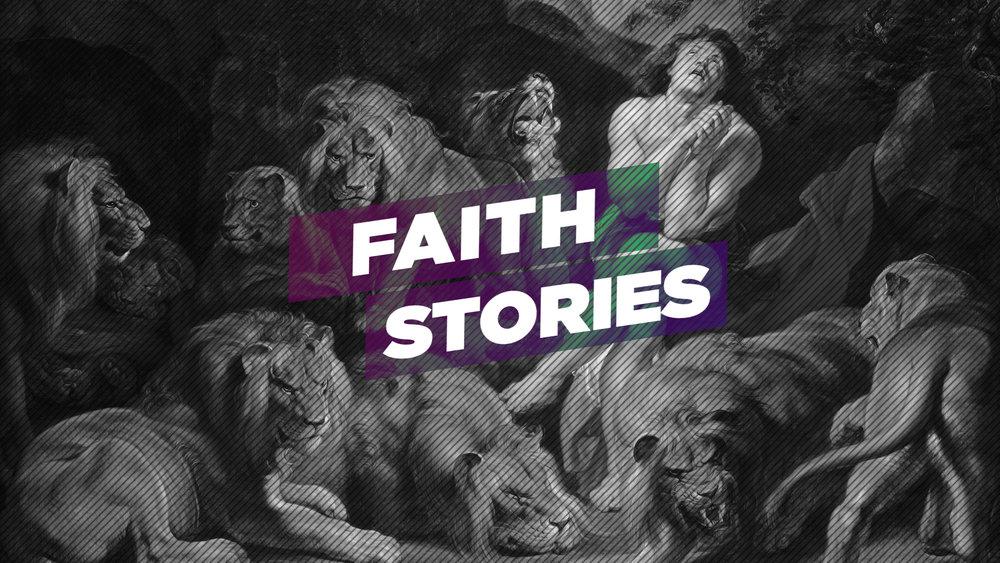 FaithStories_Series_2017.jpg