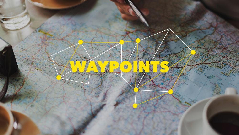 waypoints_1920x1080_2017.jpg