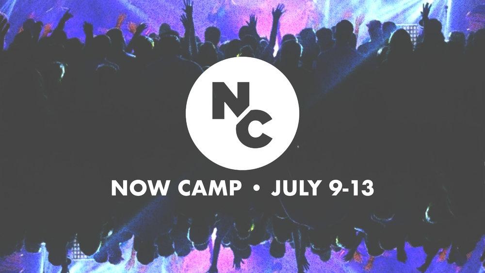 Now Camp Slide.jpg
