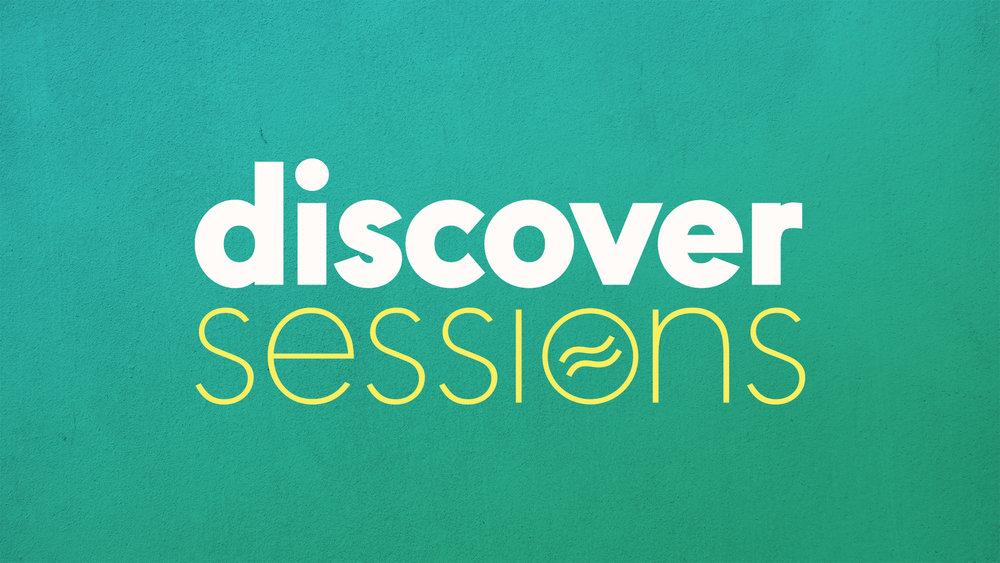 18-DiscSessns-New-Branding-General-Graphic-R2.jpg