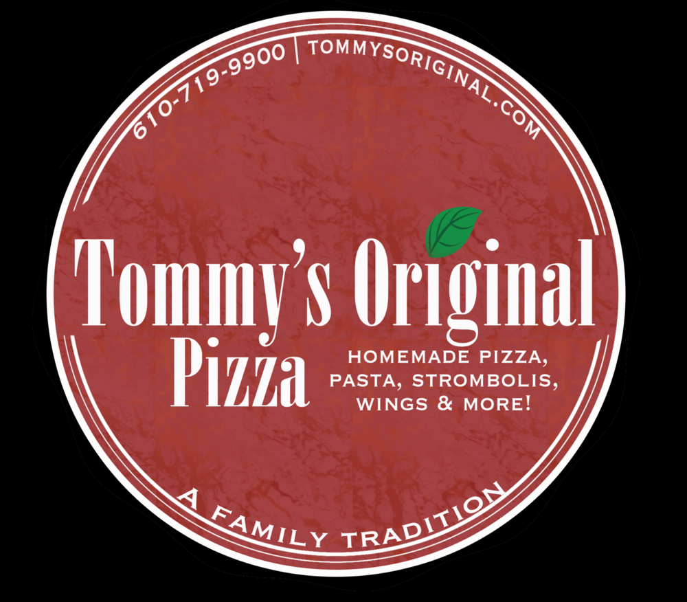 tommylogo3-1.png