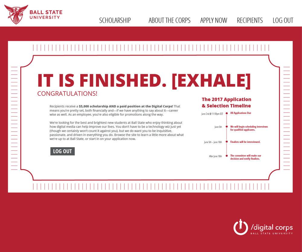 Weddle_ScholarshipWebsite-10.jpg